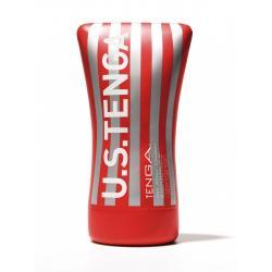 U.S. Tenga Soft Tube CUP XXL