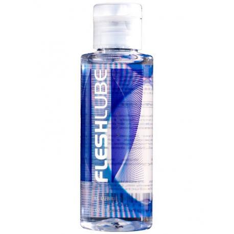 Lubrikační gel Fleshlight Fleshlube Water