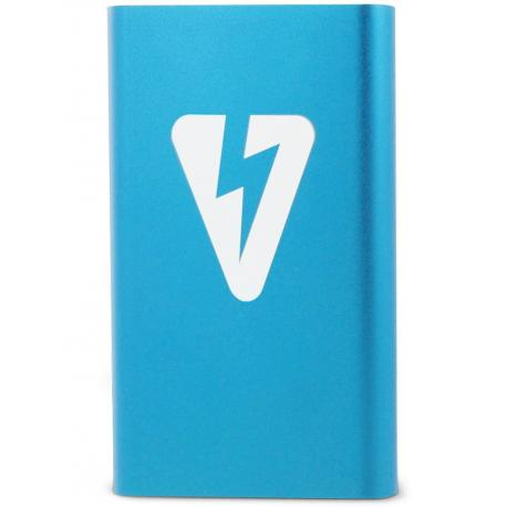 Powerbanka EroVolt PowerBank, 8000 mAh