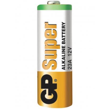 Baterie 23A GP High Voltage (alkalická)