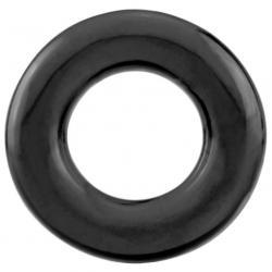 Erekční kroužek The RingO - černý