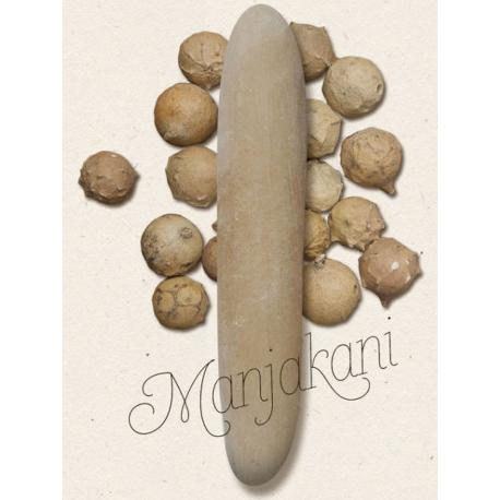 Vaginální tyčinka Jamu Stick Manjakani