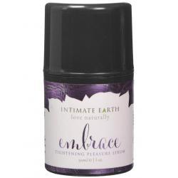 Sérum na zúžení vaginy Embrace - Intimate Earth