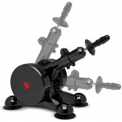 Šukací stroj KINK Power Banger - Doc Johnson