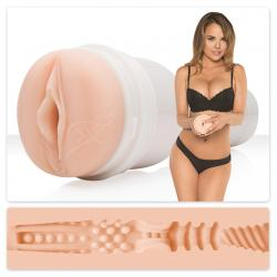 Umělá vagina DILLION HARPER Crush - Fleshlight