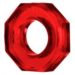 Erekční kroužek Humpballs - Oxballs