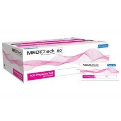 Těhotenský test Pasante MEDICheck - 1 ks