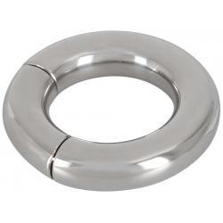 Magnetický natahovač varlat Sextreme - 220 g