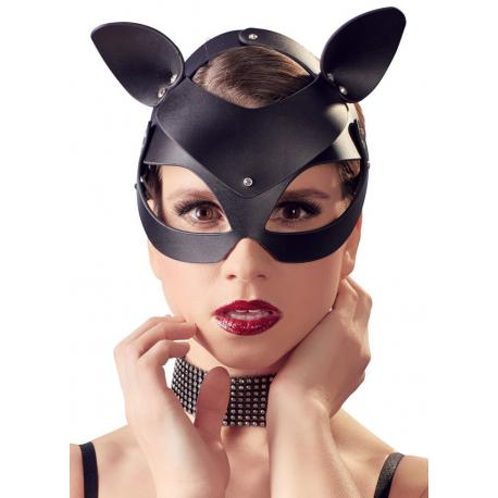 Kočičí maska - Bad Kitty