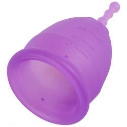 Menstruační kalíšek Libimed - malý