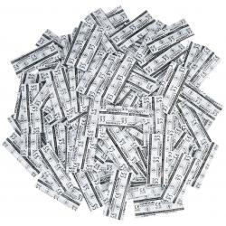 Balíček kondomů Durex LONDON - 100 ks