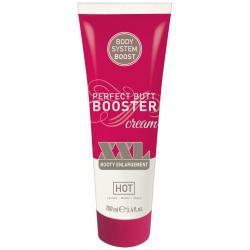 Krém na zvětšení zadečku Perfect BUTT BOOSTER - 100 ml