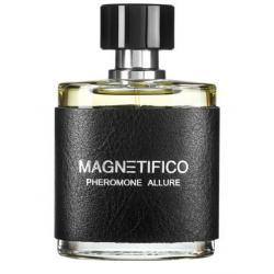 Pánský parfém s feromony MAGNETIFICO Allure, 50 ml