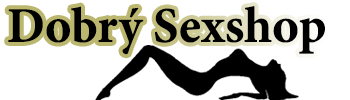 Dobrý sexshop